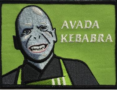 Avadakebabra1
