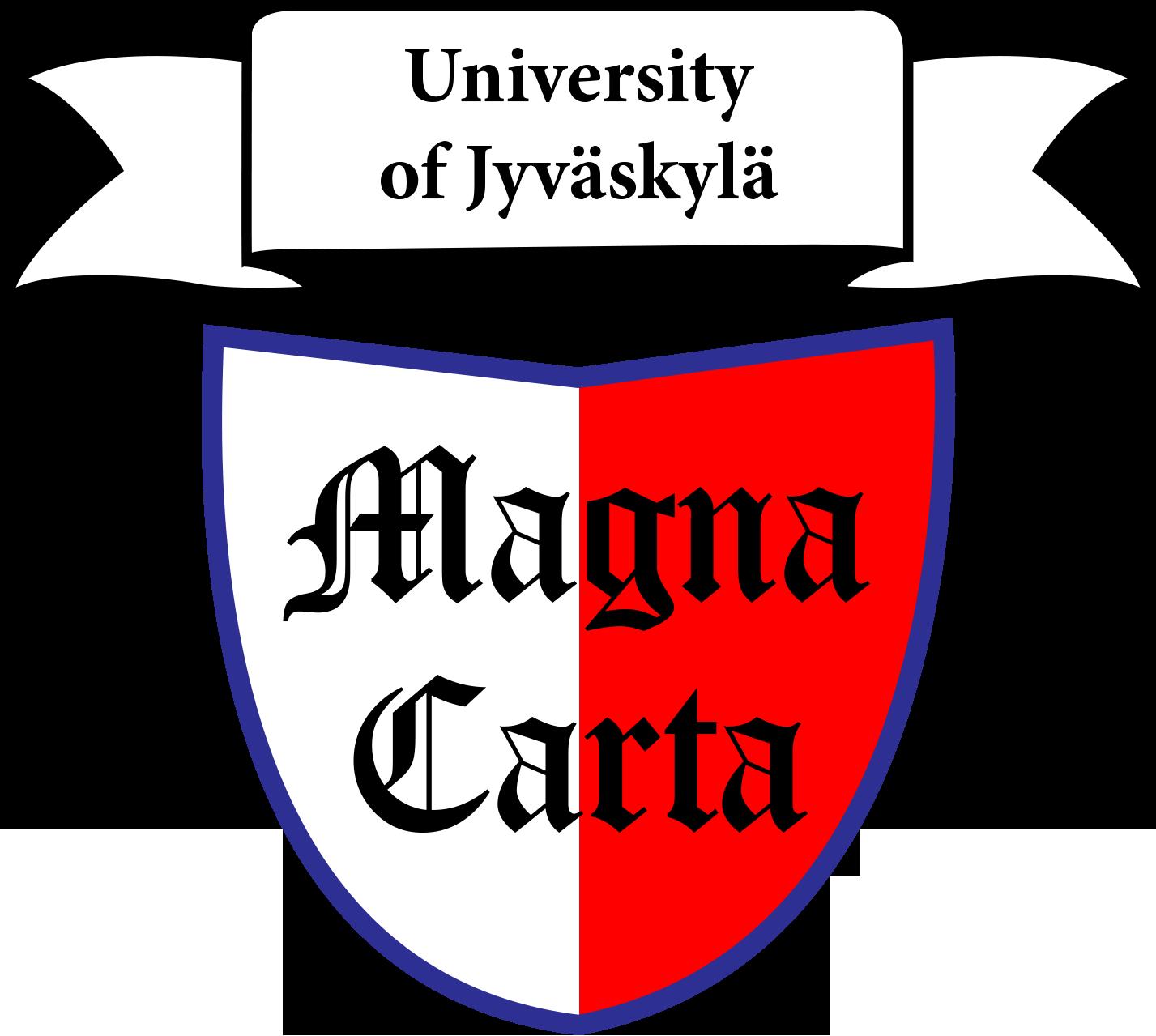 Magna Carta ry